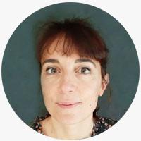 Alexandrine Lachaux Avocat généraliste à Saint-Etienne (42 - Loire)